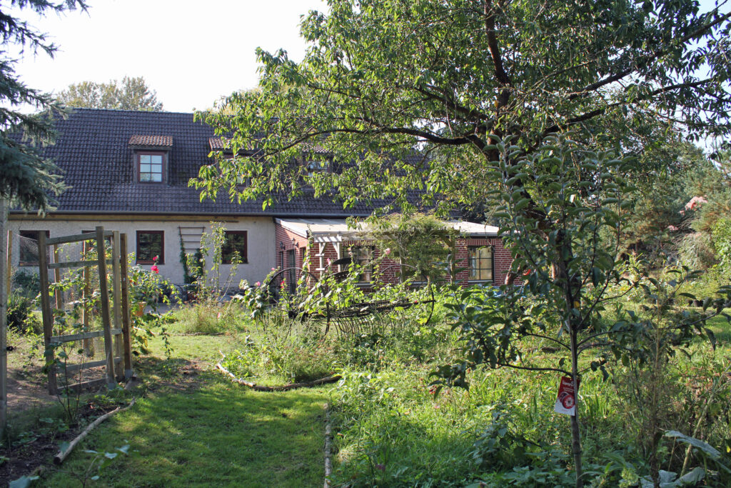 vielsehn-magazin-beaumont-farm-freidorf-garten-foto-manuela-heberer