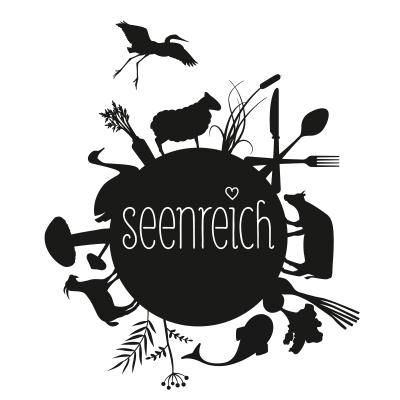 vielsehn-magazin-Seenreich-Label