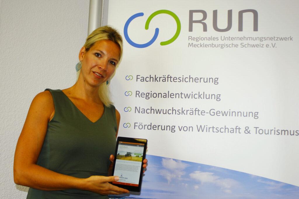 vielsehn-magazin_Katrin Berndt_run-netzwerk