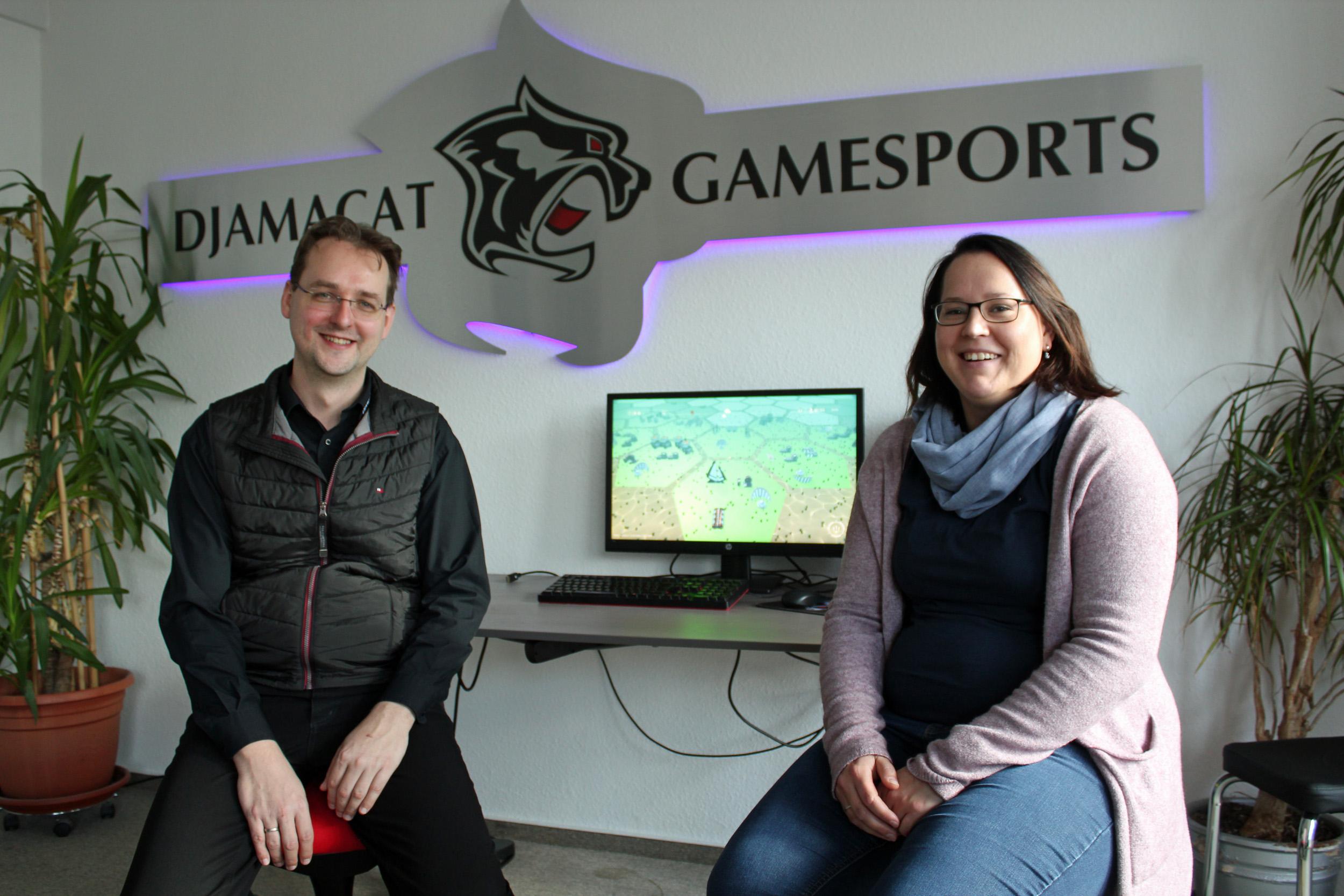 Read more about the article Per Computerspiel den Meeresgrund bevölkern