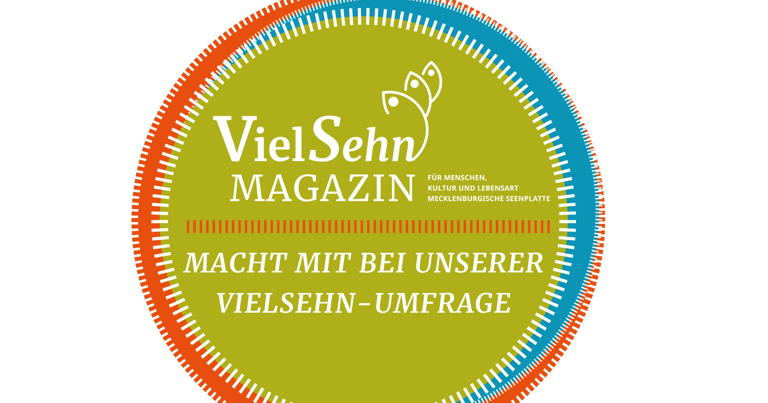 Read more about the article VielSehn-Umfrage 2021